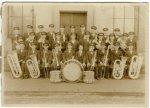 Stawell 1932