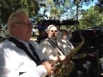 Shady Creek Australia Day 2014
